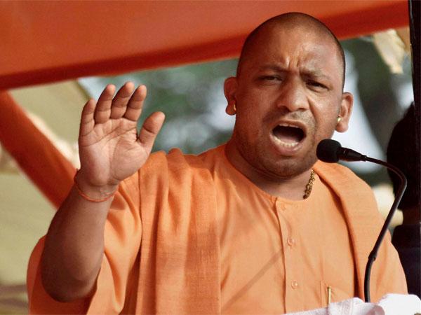 100 days of Yogi Adityanath: BJP leaders to adopt schools in UP