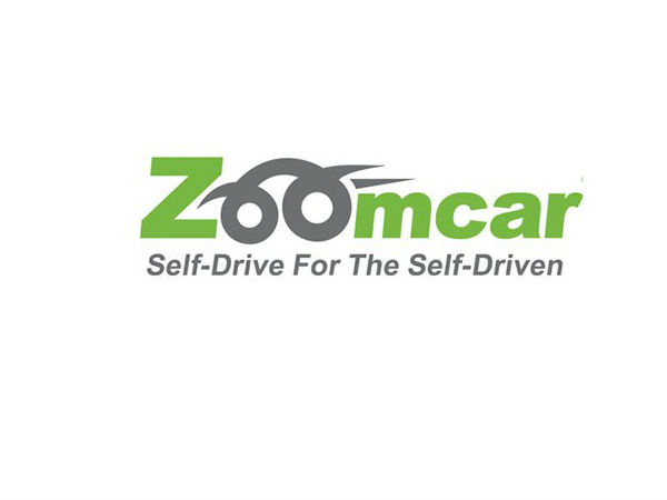 ZAP by Zoomcar A New Feature Where You Can 'List your Car & Make Money'