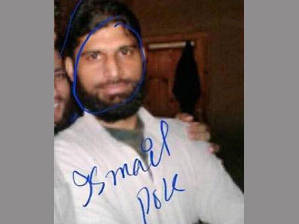 Security forces gun down Amarnath Yatra terror attack mastermind Abu Ismail