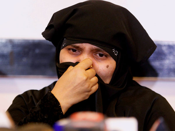 Bilkis Bano case: SC dismisses appeals of 4 cops, 2 doctors