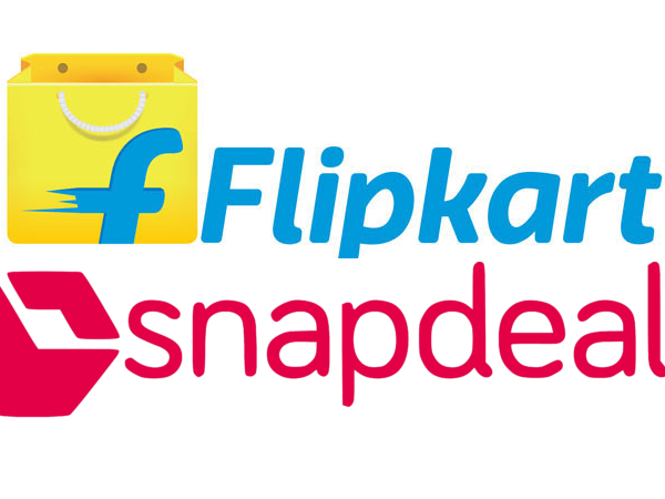 b989d0344e78 When Flipkart Met Snapdeal Offers  Get Up To 60% Off On Products ...
