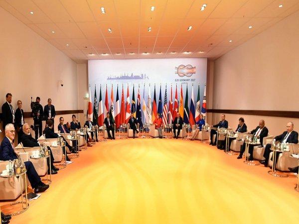 comprehensive convention on international terrorism pdf