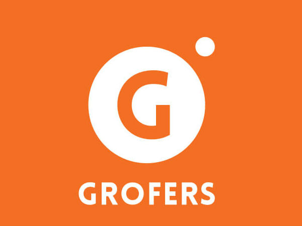 5 Reasons Why To Pick Your Daily Groceries Via Grofers, Upto 45% Off*