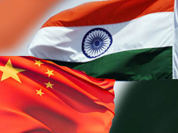 China issues travel alert to its citizens in India, asks them to pay close attention