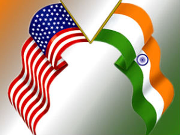 Indo-US defence ties is