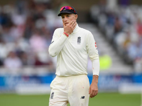 Joe Root shocked at Michael Vaughan's stinging remarks over England's defeat