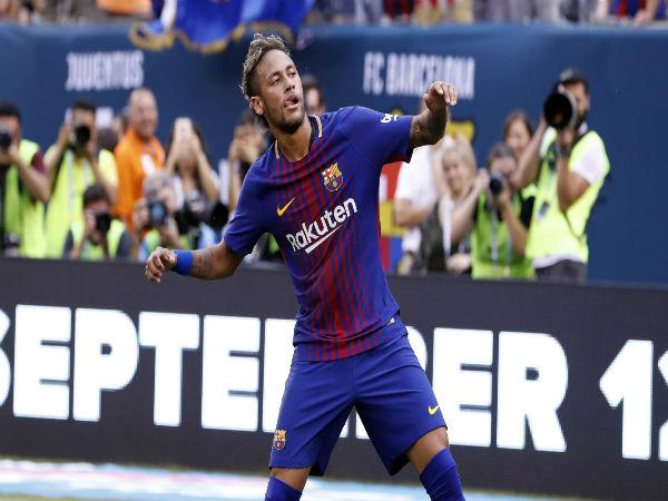 More intrigue in PSG transfer saga as Neymar reaches Dubai