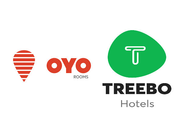 OYO Rooms Vs Treebo: Which is Better? Get Upto 30% Off* On Hotel Bookings