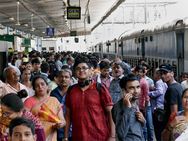 Starting next month you may have to give up rail fare subsidy