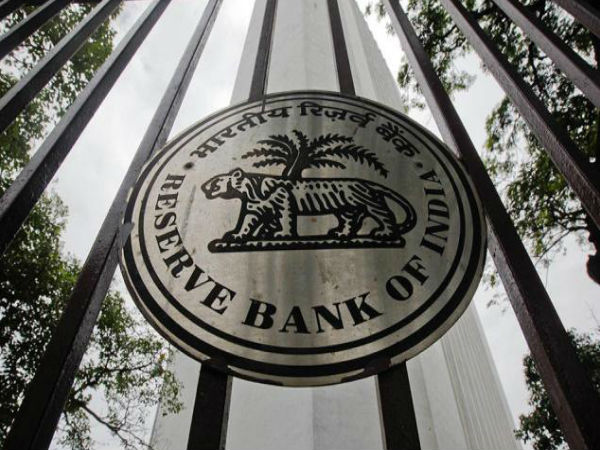 Interview for RBI deputy governor post on July 29