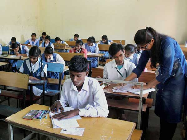 Education not expensive under GST: Finance Ministry