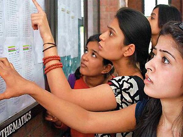 BSE Odisha HSC supplementary Result 2017 declared, how to check