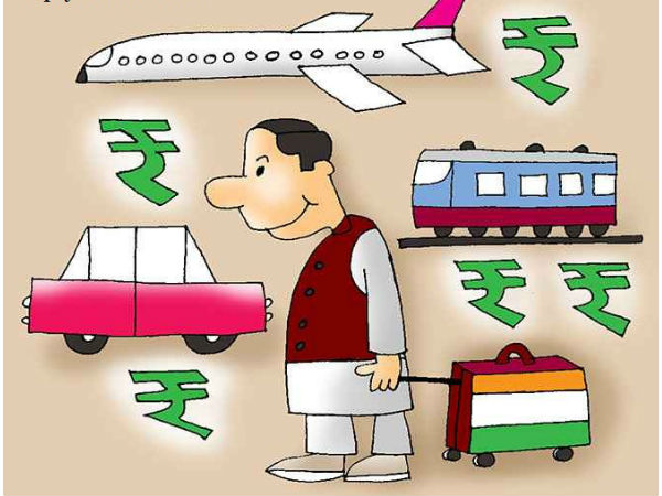 7th Pay Commission: Travel allowance at Rs 15,750 set to kick in