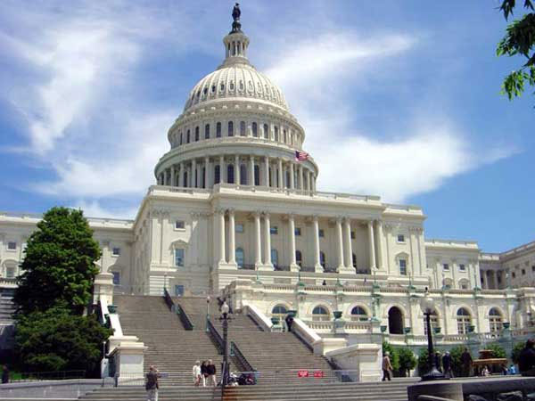 Changing mood in US: Bill to restrict US assistance to Pakistan tabled
