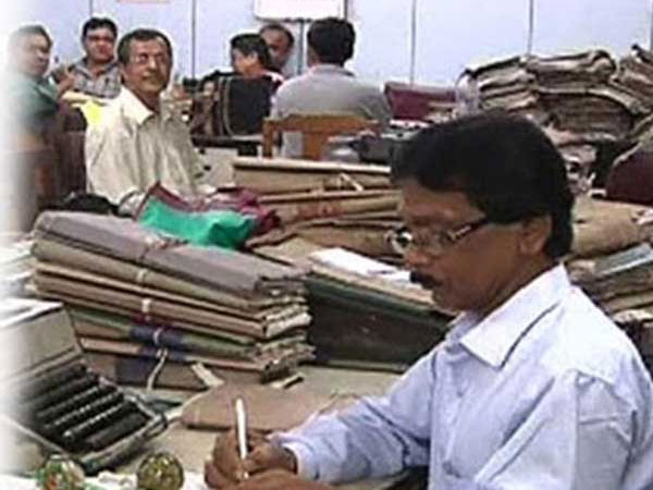 7th Pay Commission | Madhya Pradesh Employees get 14% Salary Hike