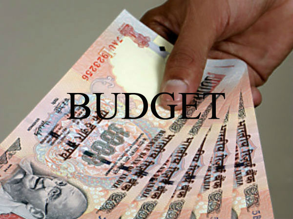 UP budget to be presented on July 11