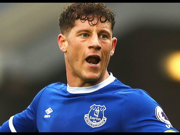 Ross Barkley certain to leave Everton, says Koeman