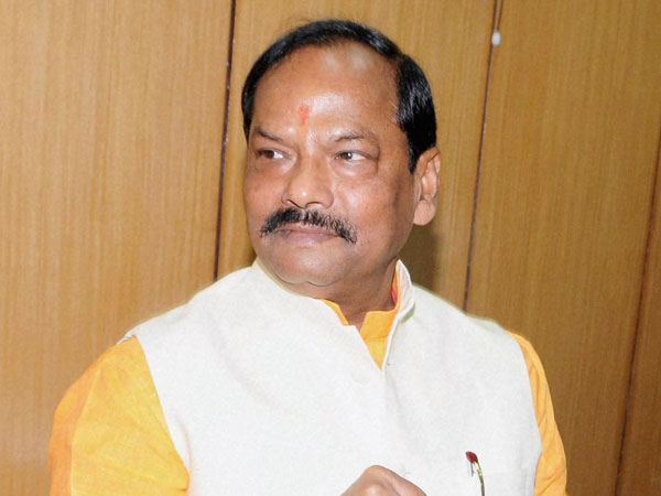 CM Das to keep watch over Shrawani Mela pilgrims online
