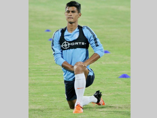 New club Jamshedpur FC to get first pick at ISL player draft