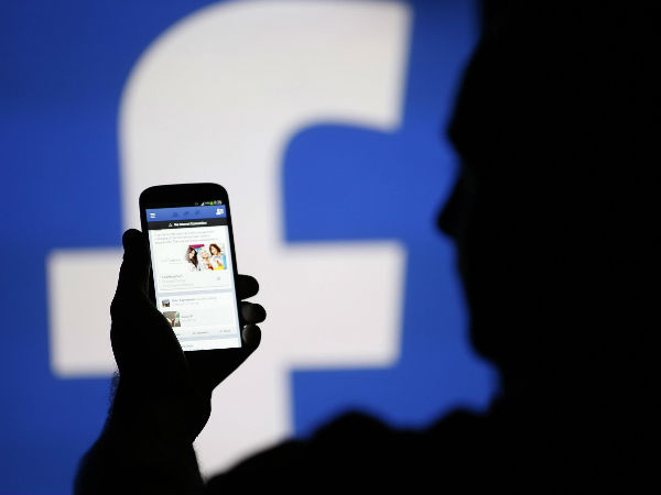 Judge Dismisses Facebook Tracking Lawsuit