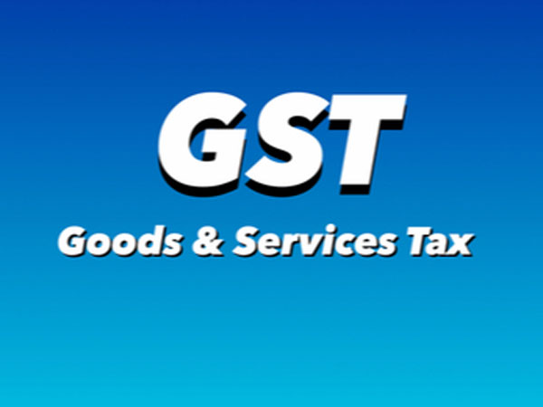 Welcoming GST, 22 States Abolish Border Checkposts