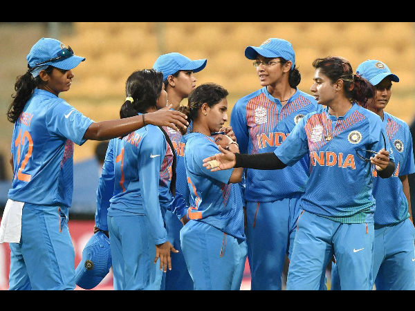 ICC Women's World Cup 2017: Preview: India Vs New Zealand on July 15