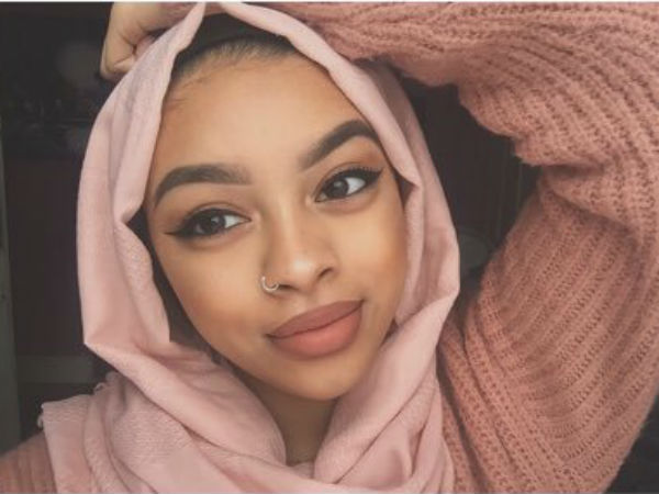 London Indian Muslim, 19, Kidnapped, Raped and Murdered for Dating Arab