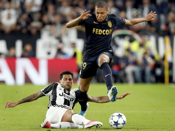 Kylian Mbappe breaks silence about his future amid Arsenal talk