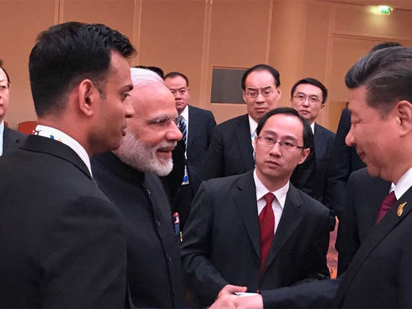 India's Boycott of Chinese Goods No-Win to Both: Indian Media