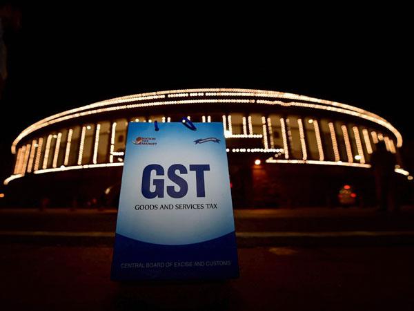 Govt defends GST rate on sanitary pads and disability aids
