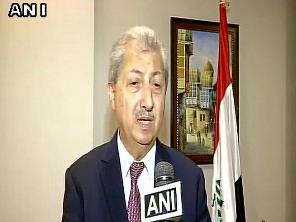 Search operations on for 39 missing Indians: Iraq Embassy