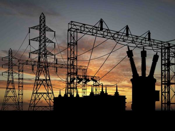 Union Power ministry saves power worth Rs 29,000 crore, brings down DISCOM loss by 90 per cent