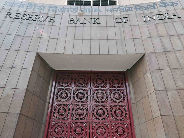 Guj HC junks Essar Steel plea against RBI's insolvency order