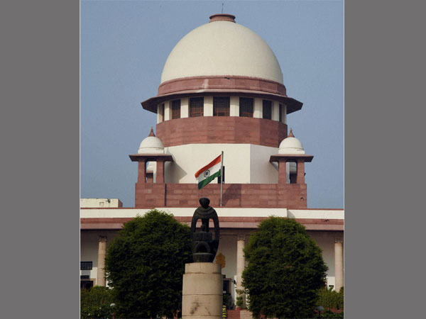 SC orders CBI probe into 97 Manipur cases