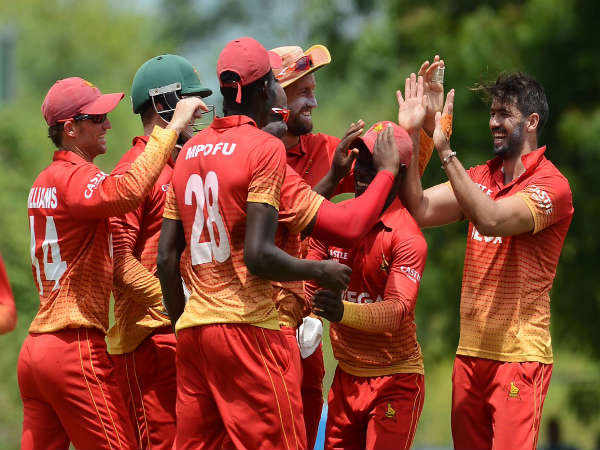 Four reasons why this is a historic win for Zimbabwe