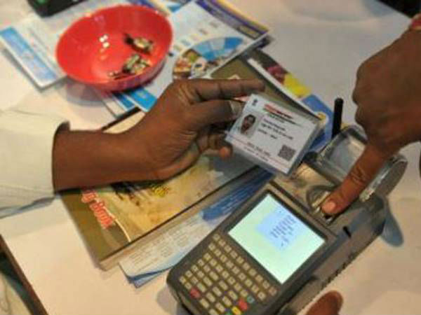 Right to Privacy verdict is out, But Aadhaar case yet to be tested
