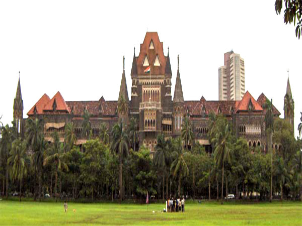 Bombay HC refuses to vacate stay imposed on BMC's Tree Authority