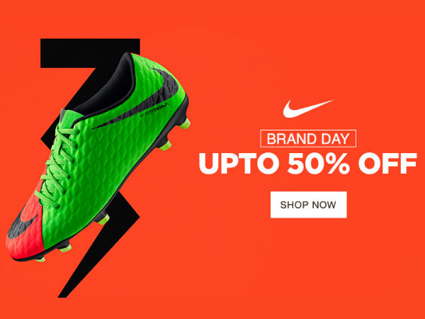 Jabong, Myntra, Koovs! Top 5 Best Shopping Deals Up To 70% Off*