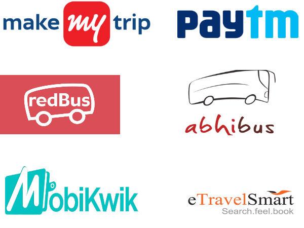 Redbus coupons hdfc