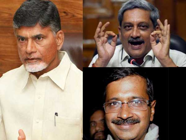 By-election results LIVE: TDP sweeps Nandyal, AAP wins Bawana