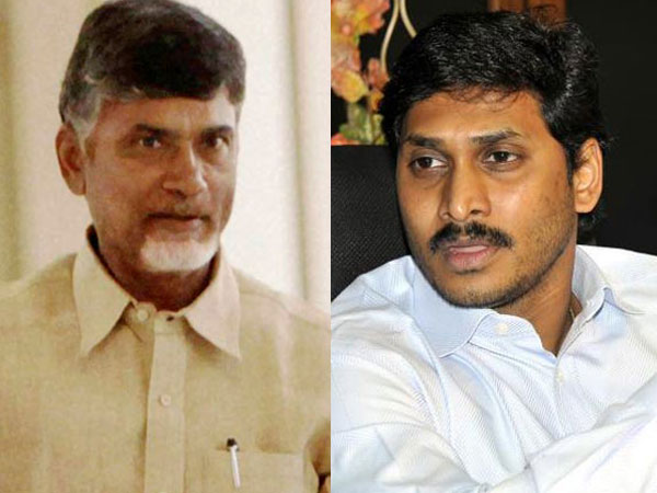 TDP, YSR Congress leaders clash in Nandyal a day after bypoll, shots fired