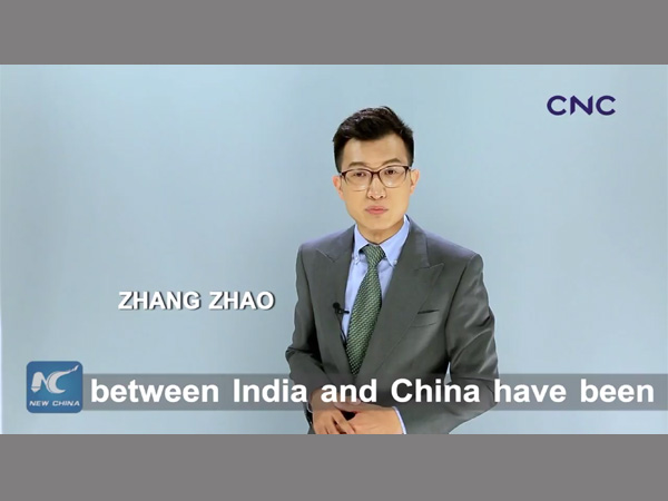 China releases another video on Doklam: The racism is missing this time