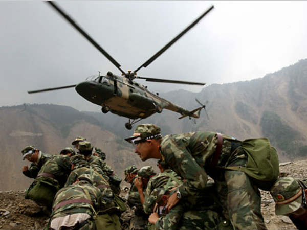 Doklam standoff: 3 reasons why the Chinese will not back off