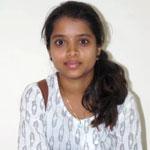 Deepika S