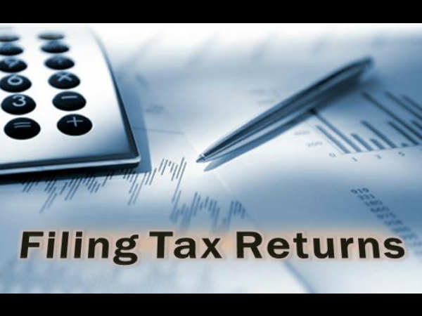 Individuals filing income tax has jumped to 2.79 crore this year: CBTD