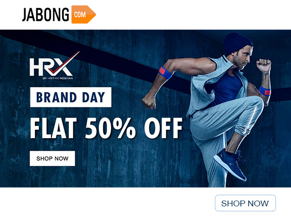 Jabong Puma Offer (Brand Day) Upto 70% Off | DesiLootera