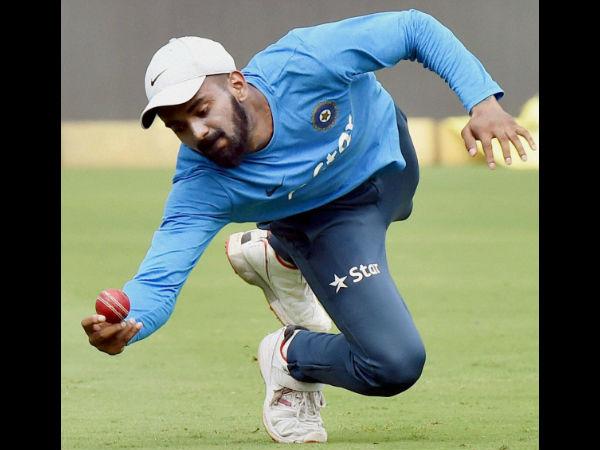 India Vs Sri Lanka: KL Rahul will open innings in 2nd Test, confirms Virat Kohli