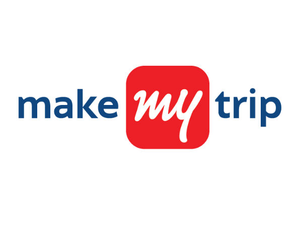 It has much offers and much options then others so book by make my trip for shimla trip and I found many offers and much option for hotels or else also I can book train, bus flights in only one app others have only bus or flight options but in make my trip you have all option like train bus flights hotels and it has complete packages also for.