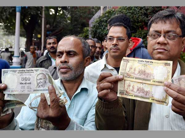 Govt denies new window to deposit annulled currency notes