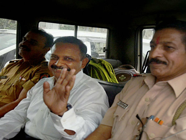 Setback for Lt Col Purohit as SC declines to entertain the petition